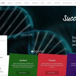 Launch Announcement – SuccessDNA